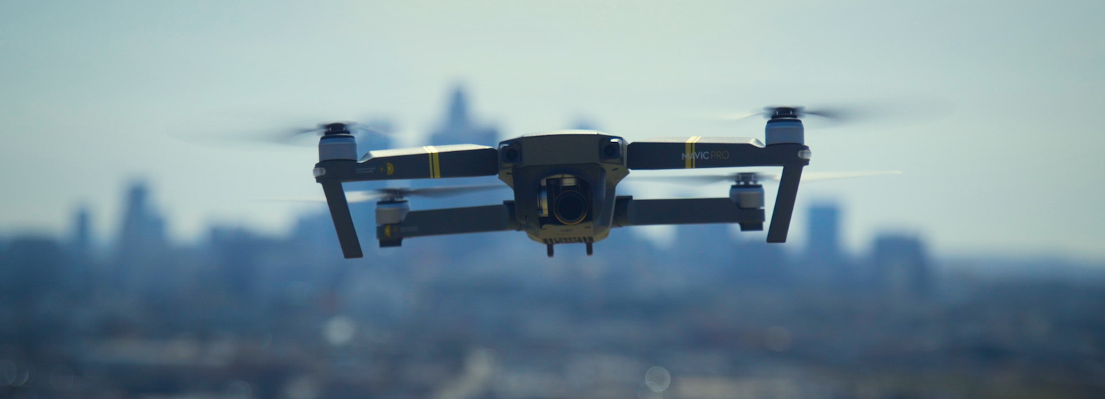 6 Essential Steps to Becoming a Drone Pilot | ShareGrid Blog