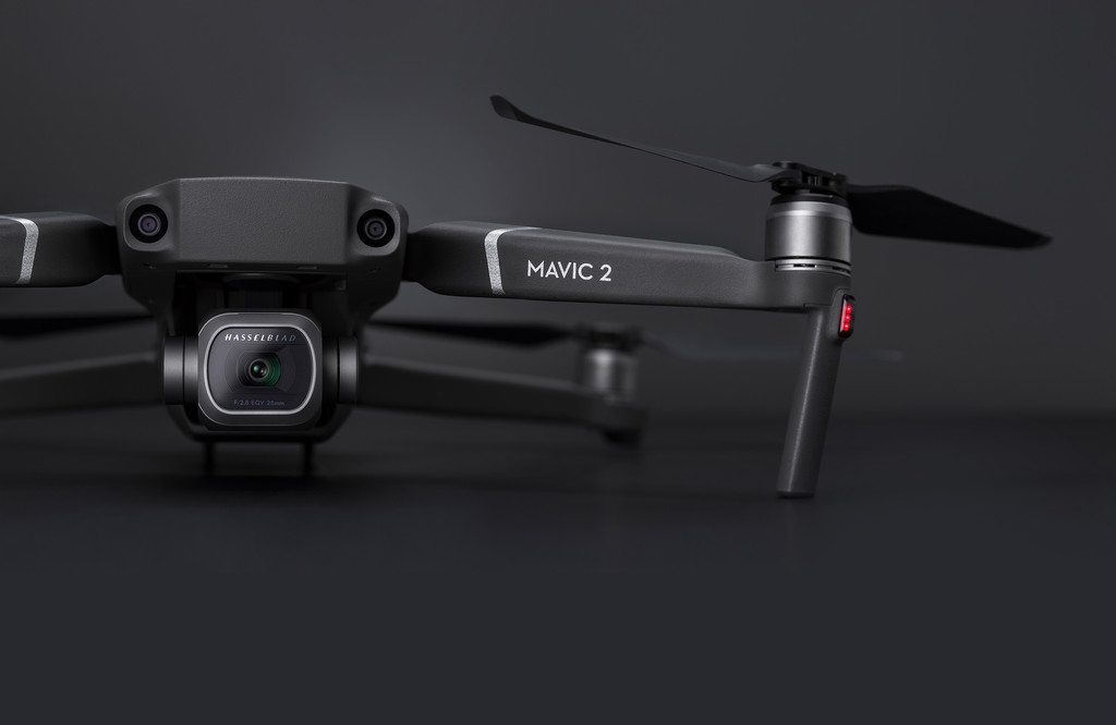 Image result for dji mavic 2 pro