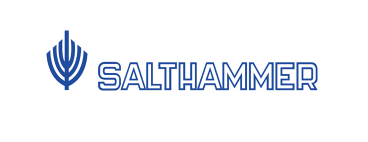 Salthammer Båtbyggeri AS