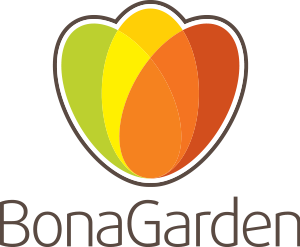 Бонагарден