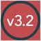 icons v3.2