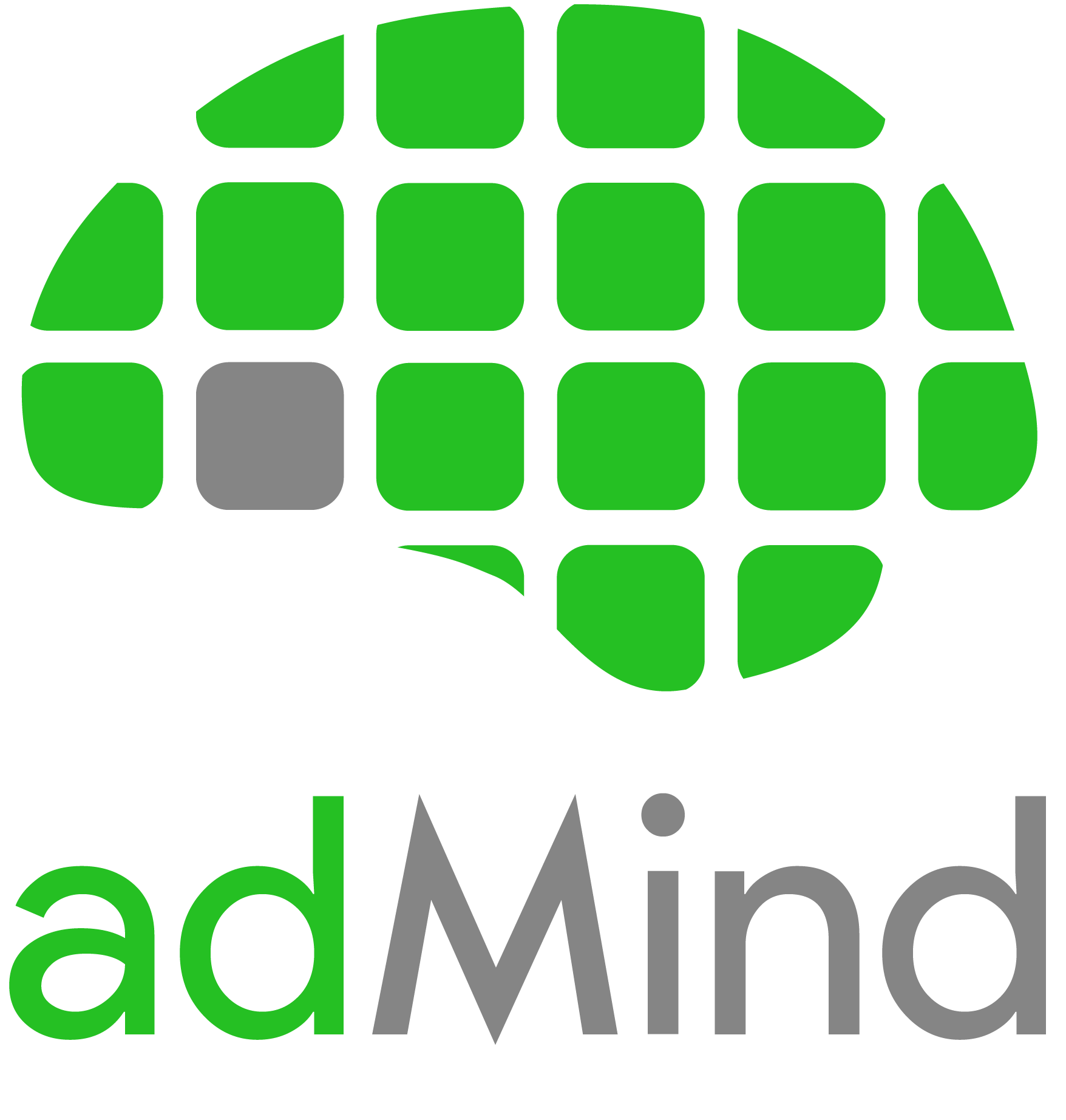 admind logo large
