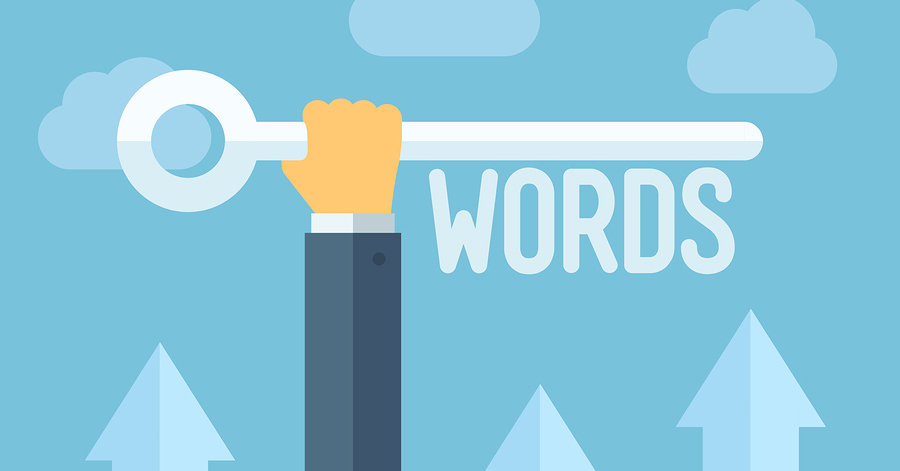Learn simple keyword tips that will greatly increase your conversion rate!