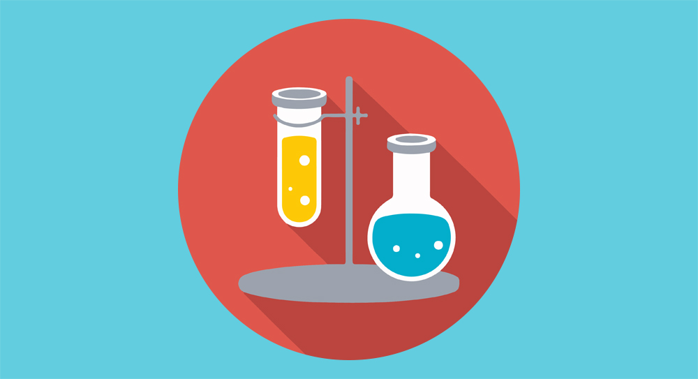 Use Doubleclick's scientific algorithms to bid smarter.