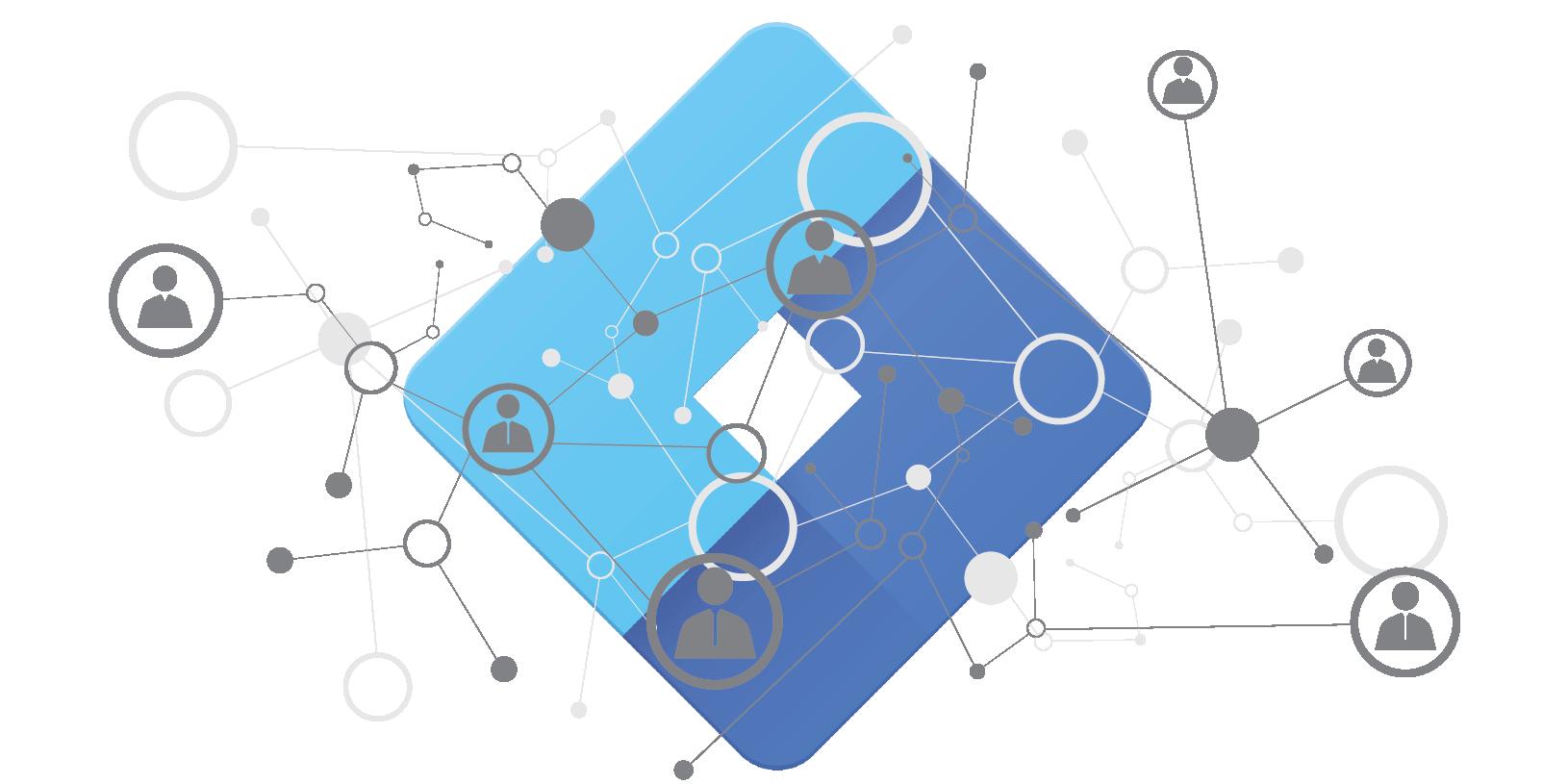 Walk-thru to granting privileges in Google Analytics