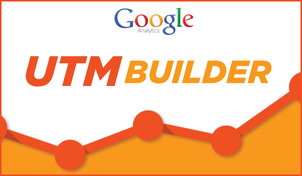 How To Use UTM Tags And Why They Are Important