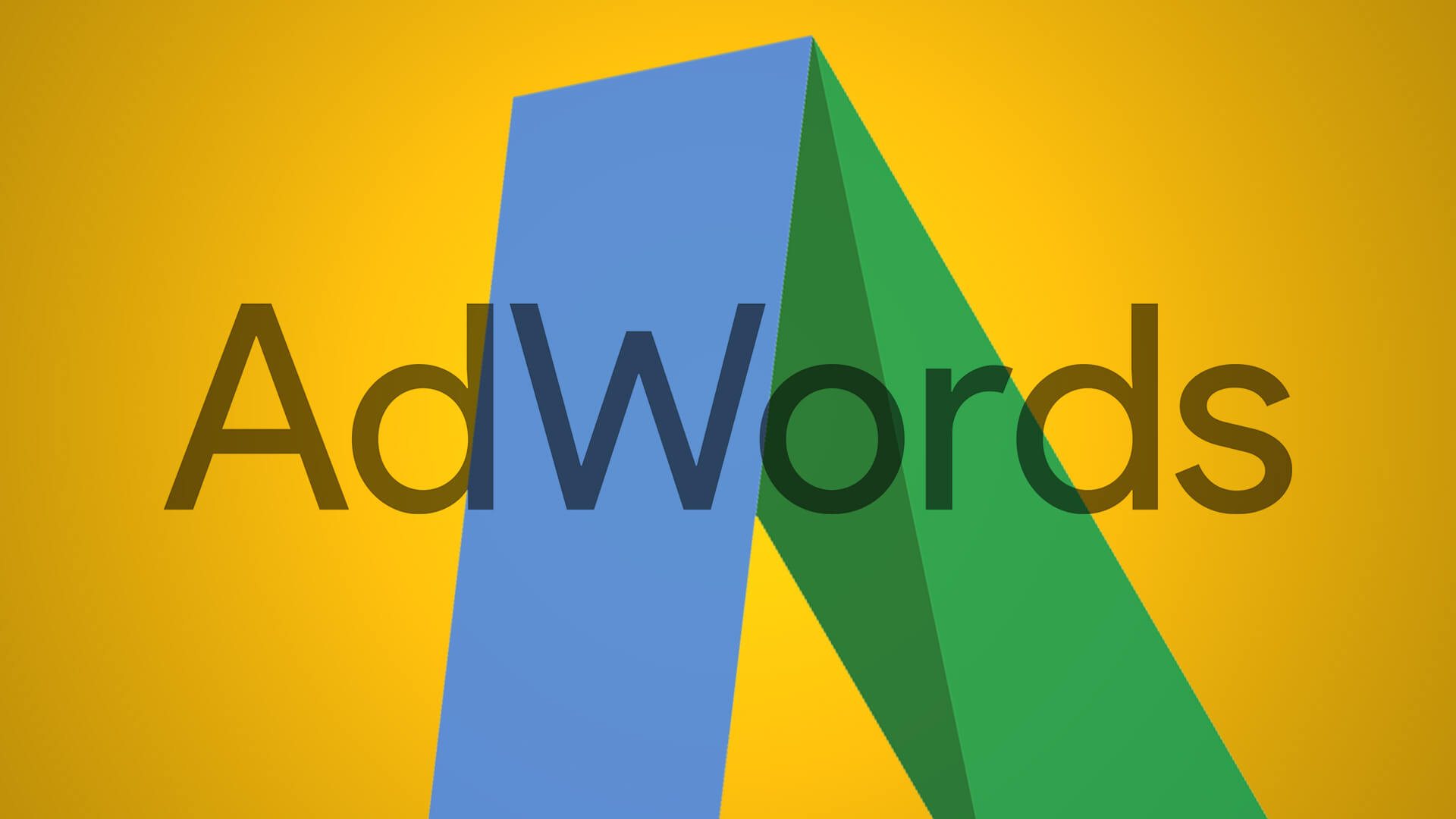 "Never before seen AdWords ""before and afters"" reveal outstanding improvements."