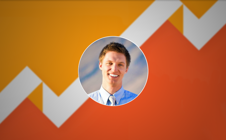 Need A Google Analytics Expert? Meet Mike Query & His Team.