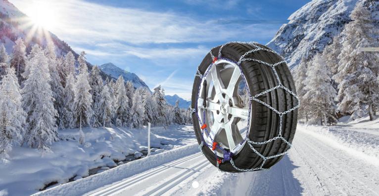 Neem DriveIn met je mee deze winter!