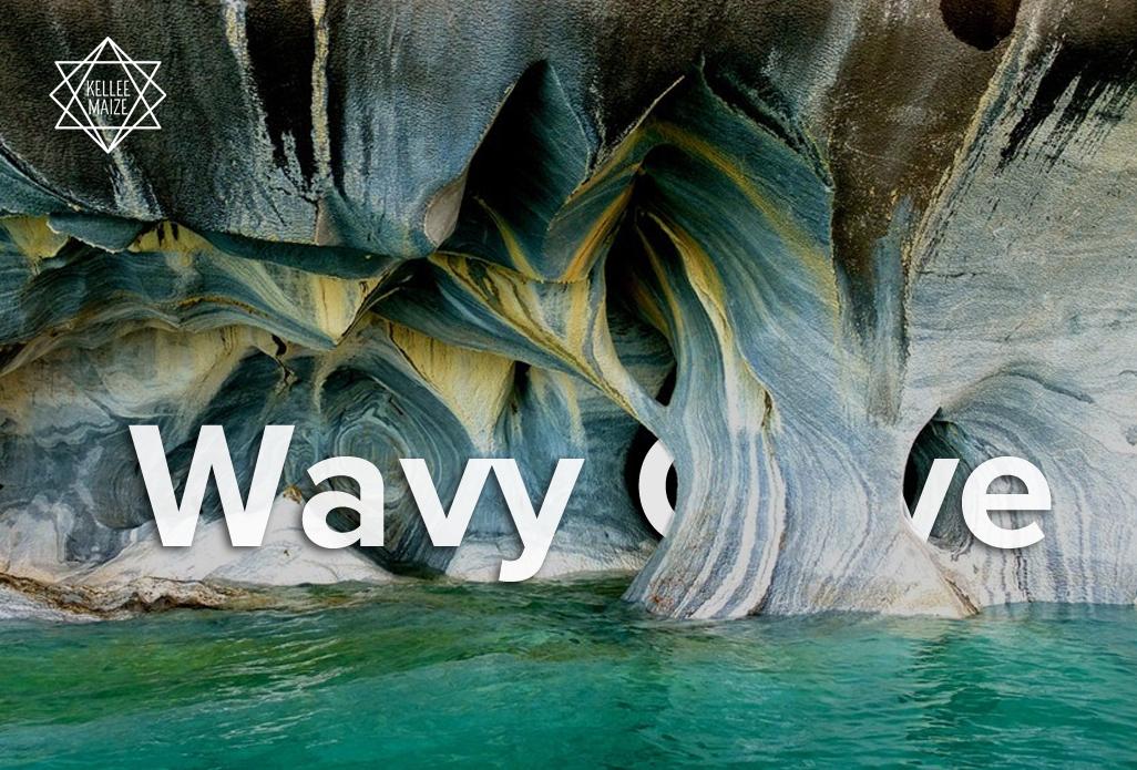 Wavy Cave