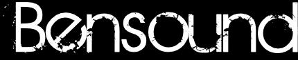 Bensound Royalty Free Music Site Logo