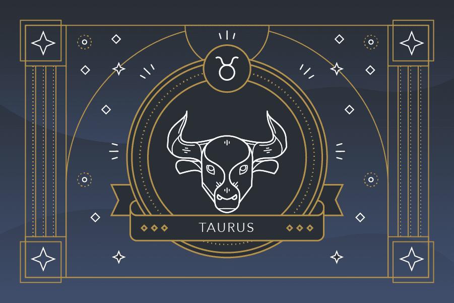 taurus earth sign