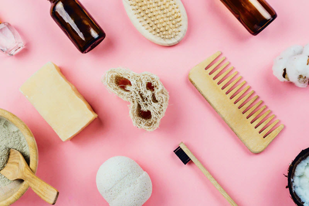 Sustainable beauty products for you to try