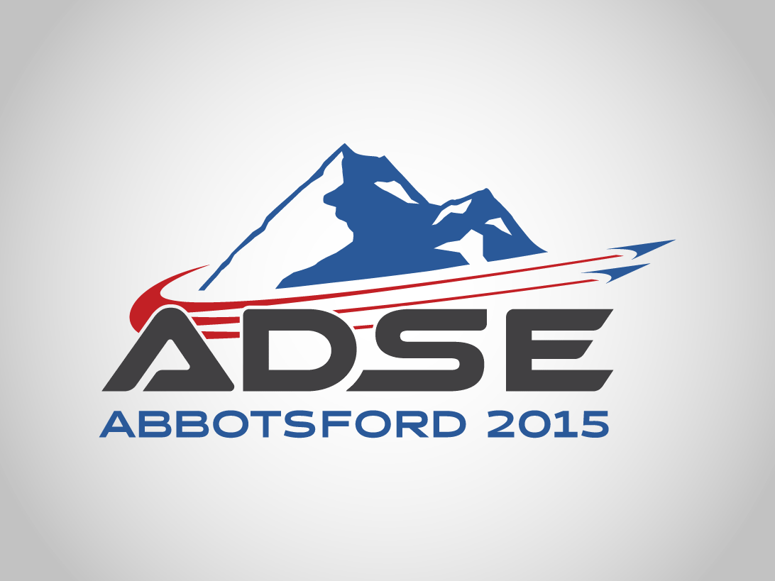 ADSE Abbotsford 2015 Full colour logo