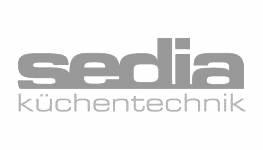 Sedia Logo