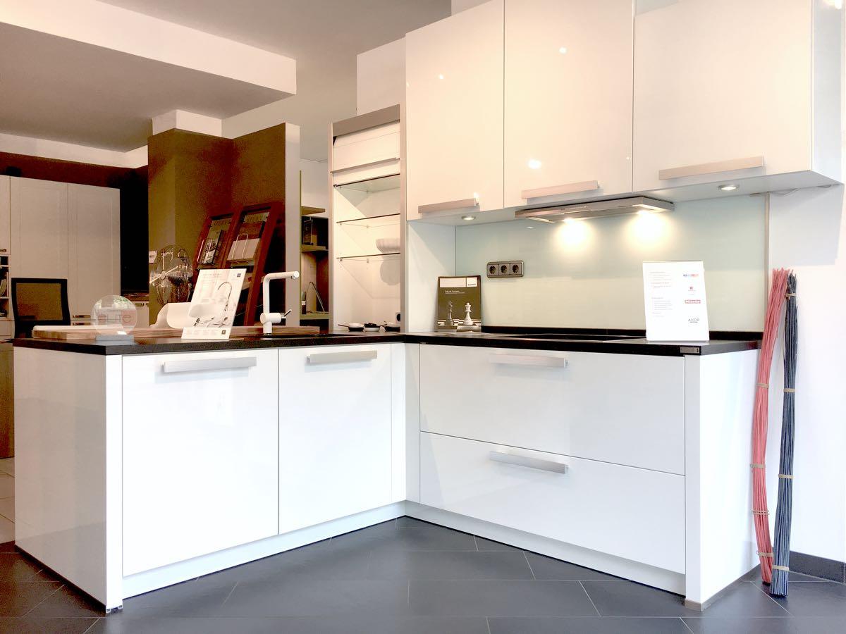 Küchenstudio Berlin Tempelhof küche und raum ihr persönliches küchenstudio in berlin