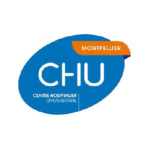 CHU logo