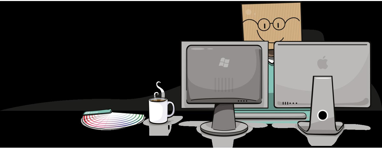 BF PC and Mac Designer