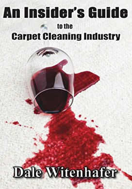 An insiders guide to carpet cleaning