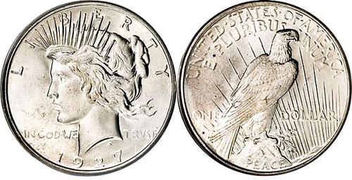 Photo-of-collectible-silver-coins-nj-collectibles