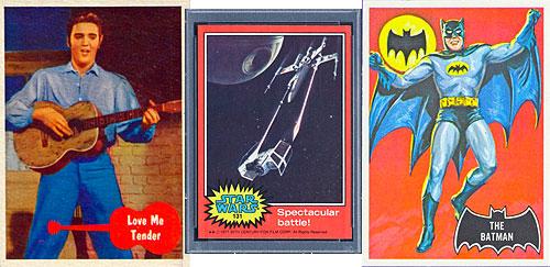 Photo-of-collectible-non-sport-cards-nj-collectibles