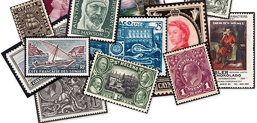 Photo-of-collectible-error-stamps-nj-collectibles