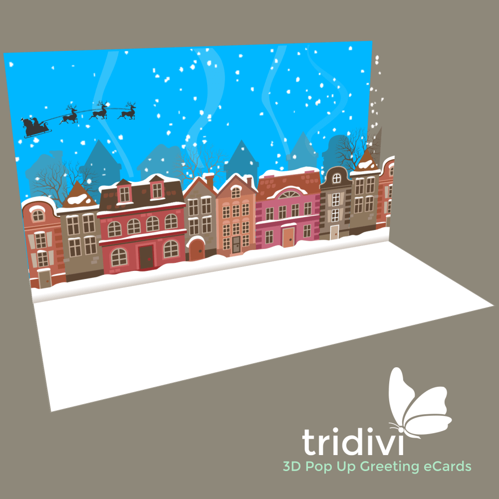 3d pop up online greeting card maker tridivi christmas 3d pop up cards and ecards m4hsunfo