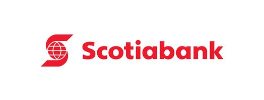 Logo de Scotiabank