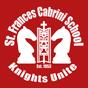 Cabrini-Knights Unite