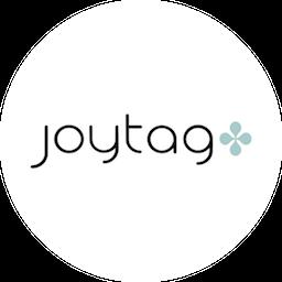 Joytag Logo