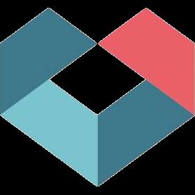 Ullern Videregående Skole Logo