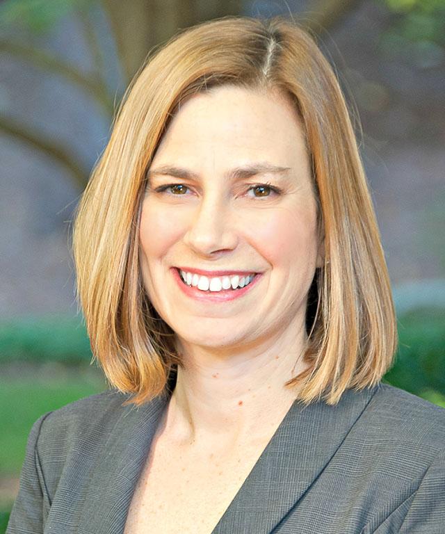 Karen Kelley Grosvenor