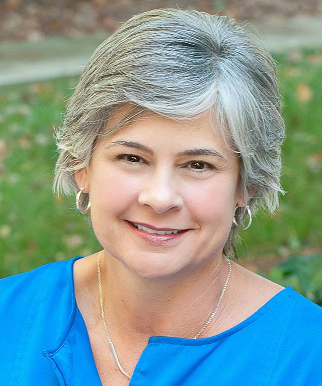 Lisa C. Wood