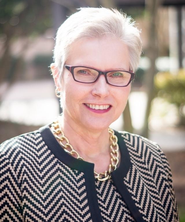 Renee A. Drexler