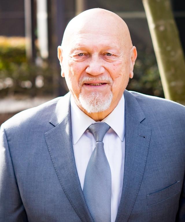 Gregory G. Hardwick
