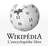 Tuile solaire thermique et Ardoise solaire thermique sur wikipedia