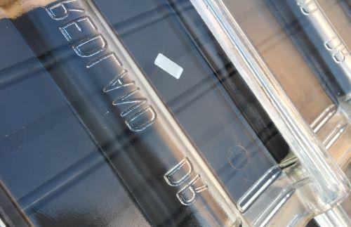 Chauffage solaire piscine par tuile solaire Caleosoleil EVO