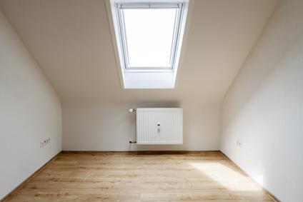 On va surtout remplacer un radiateur par un mur chauffant la ou était le radiateur pour plus de facilités