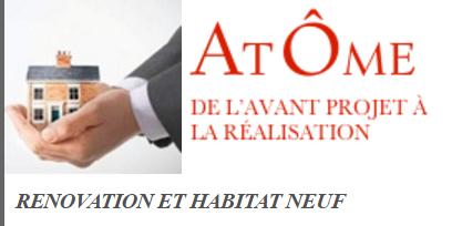Atôme : Pose Plancher chauffant Versailles - Montfort l'Amaury