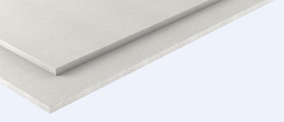 chape fermacell pour plancher chauffant sur plancher bois