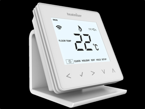 Thermostat Heatmiser NeoAir