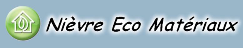 Magasin plancher chauffant Nevers Nièvre Eco Matériaux