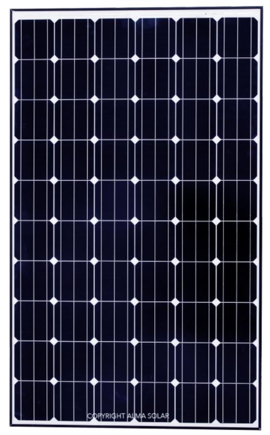 panneau photovoltaïque pour carport photovoltaïque