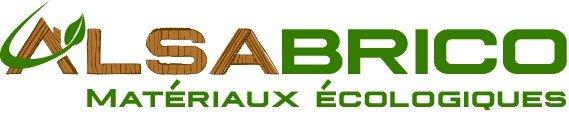 Eosol'R pose de plancher chauffant Caleosol ECO+ en collaboration avec le magasin Alsabrico à Colmar et Turckheim