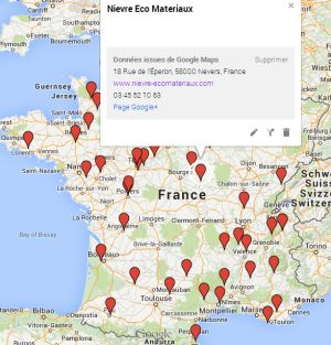 Video formation plancher chauffant Caleosol - Live - Isol Natrurel  - Auxerre