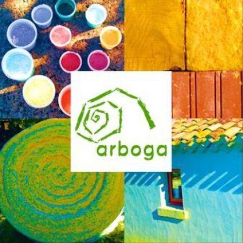 Le Caleosol chez Arboga