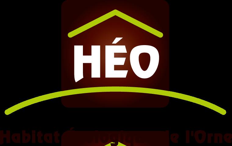 Magasin plancher chauffant Héo Habitat Écologique de l'Orne à côté de Alençon