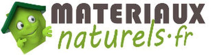 Magasin plancher chauffant Matériaux Naturels JLL Diffusion à côté de Valence