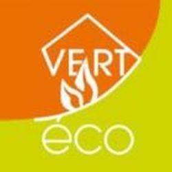 Magasin plancher chauffant Vert Eco Normandie à côté de Caen