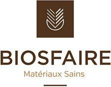 Magasin plancher chauffant Biosfaire à Nantes